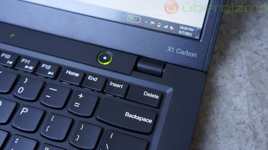 lenovo-x1-carbon-review-35
