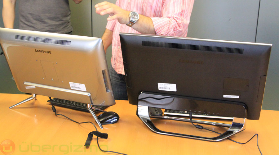 samsung-all-in-one-series-7–08