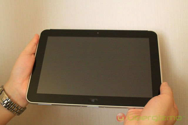 HP-Elite-Pad-900-07
