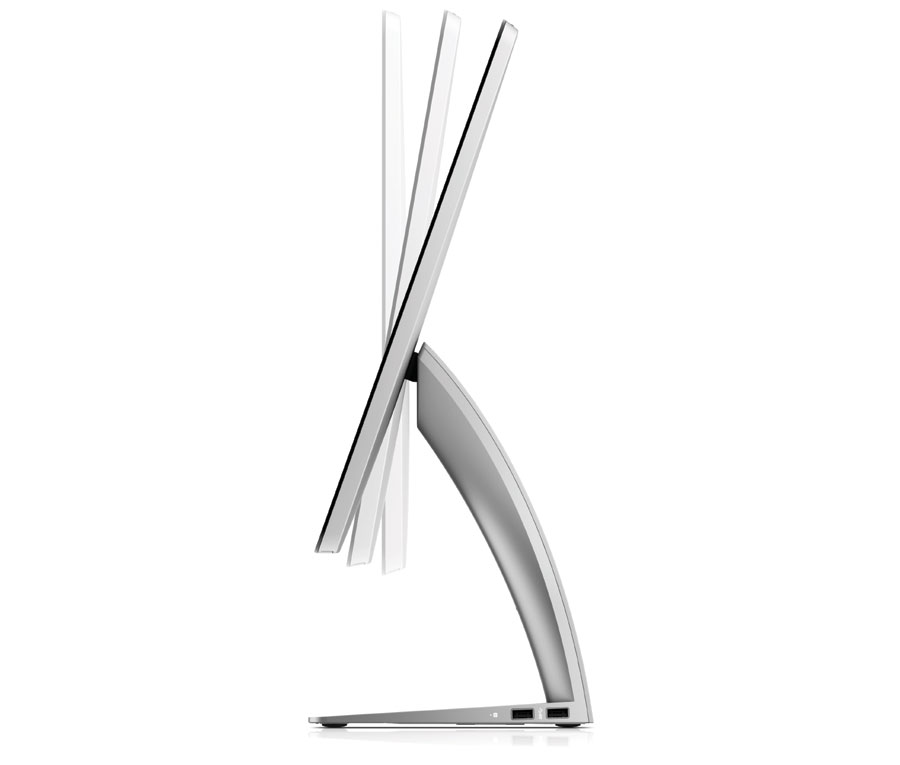HP-Spectre-One-Left-Side-Ti