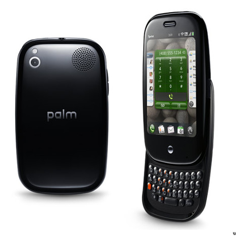 hp-mobile
