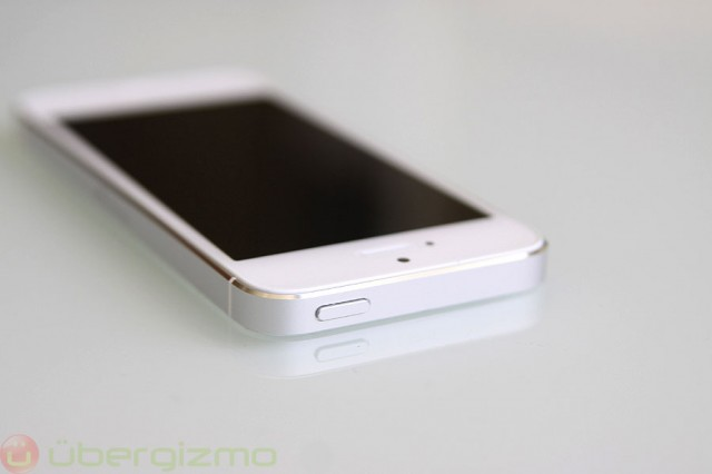 iphone-5-review-11-640×426