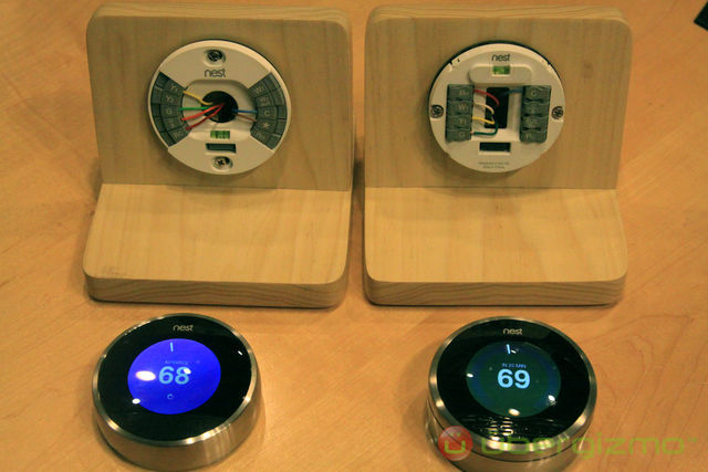 NEST-smart-thermostat-03