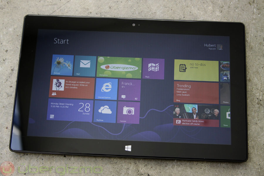 microsoft-surface-rt-review–17