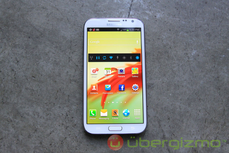 samsung-galaxy-note-2-review–02