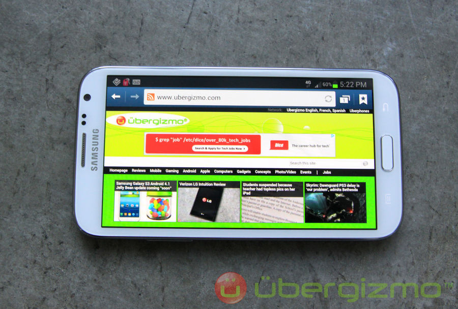 samsung-galaxy-note-2-review–03