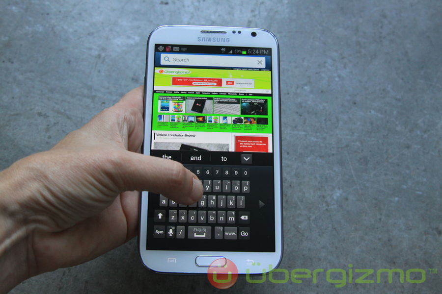 samsung-galaxy-note-2-review–04