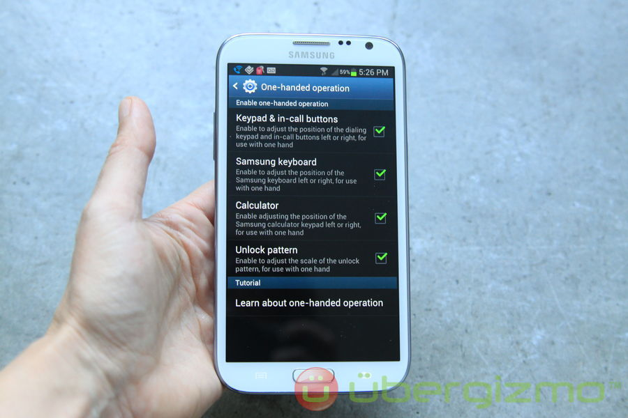 samsung-galaxy-note-2-review–05