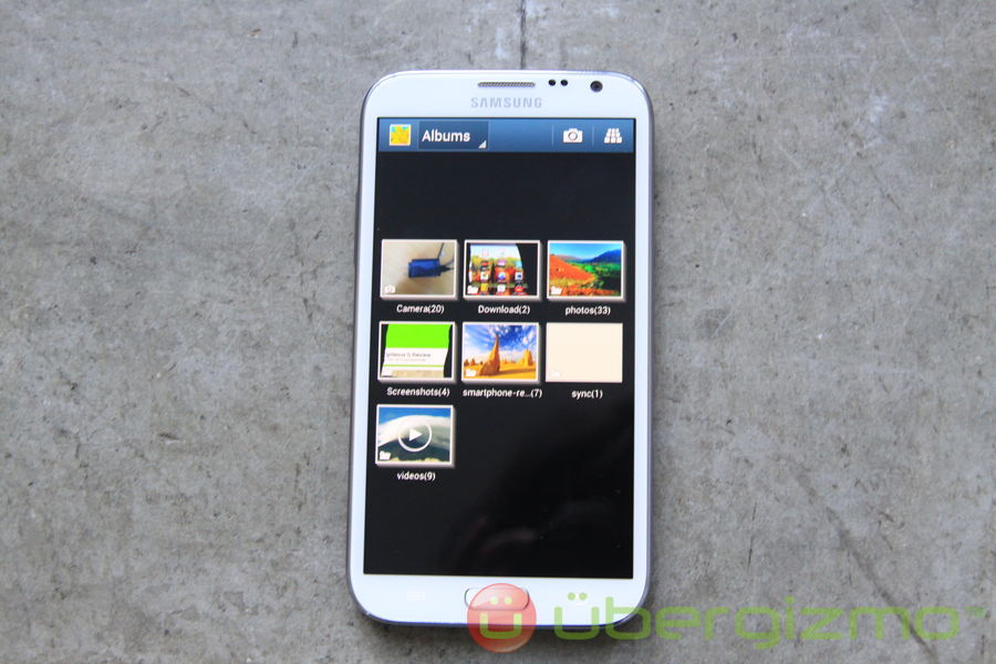 samsung-galaxy-note-2-review–09