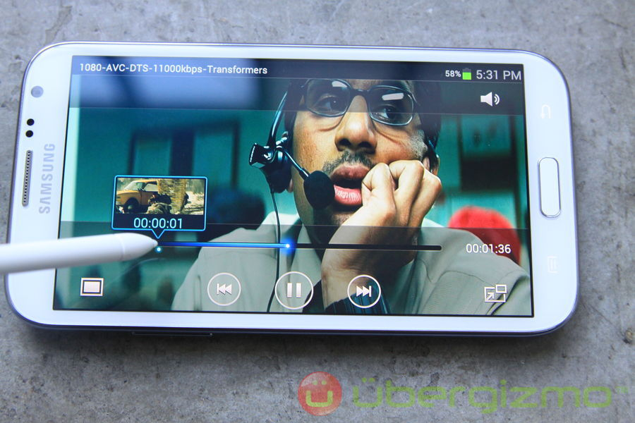 samsung-galaxy-note-2-review–11