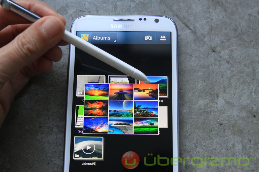 samsung-galaxy-note-2-review–13