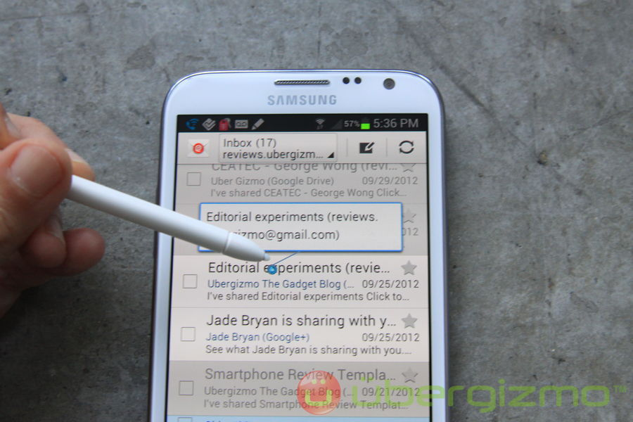 samsung-galaxy-note-2-review–15