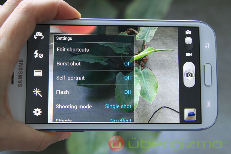 samsung-galaxy-note-2-review–16