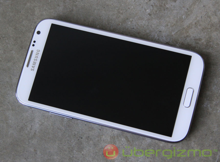 samsung-galaxy-note-2-review–17