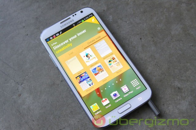 samsung-galaxy-note-2-review--19