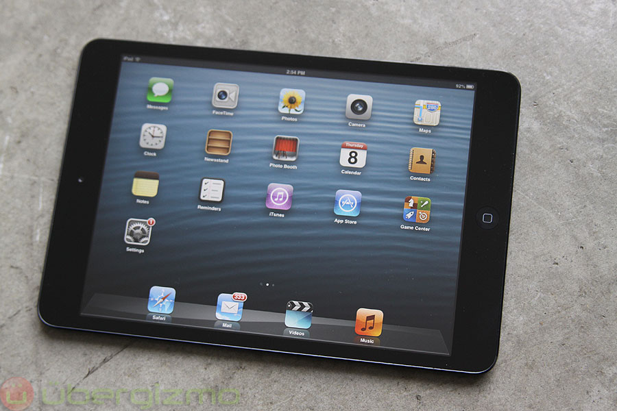 apple-ipad-mini-review–05
