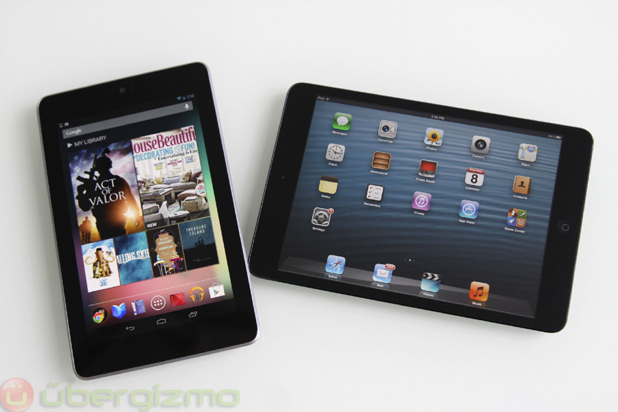 apple-ipad-mini-review–07