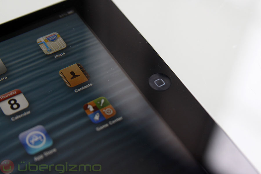 apple-ipad-mini-review–08