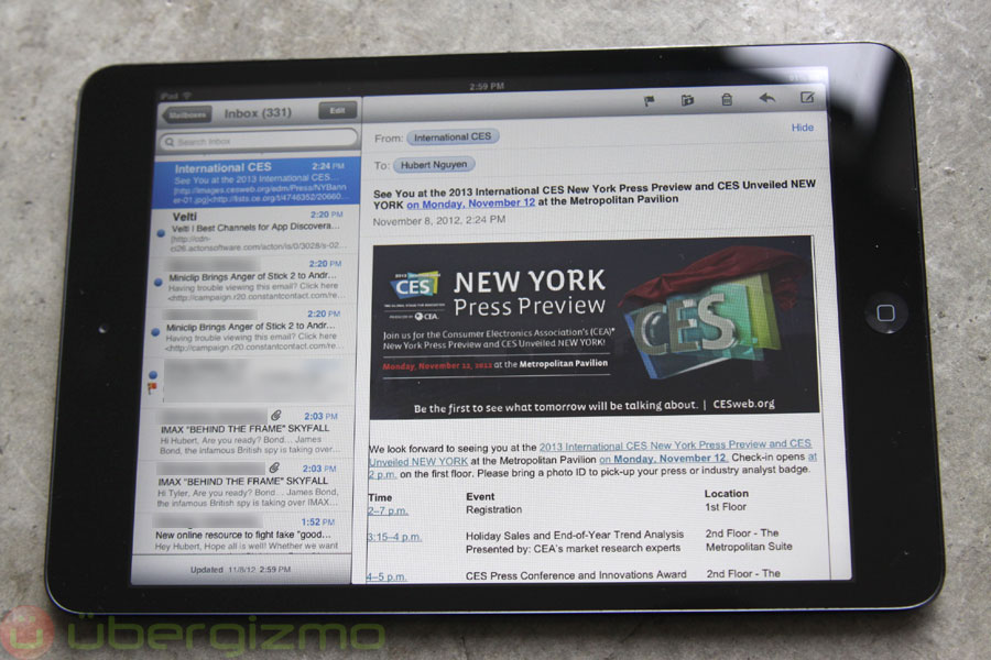 apple-ipad-mini-review–17