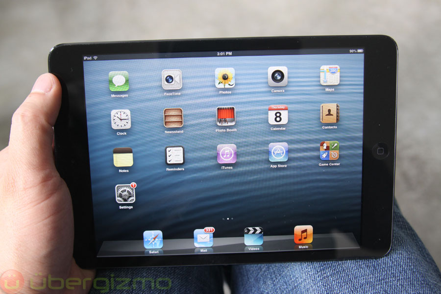 apple-ipad-mini-review–22