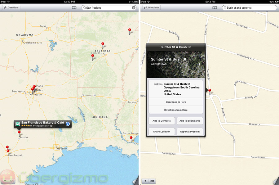 apple-maps-screenshots