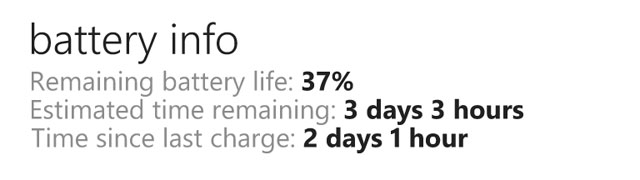 lumia-920-battery-screenshot