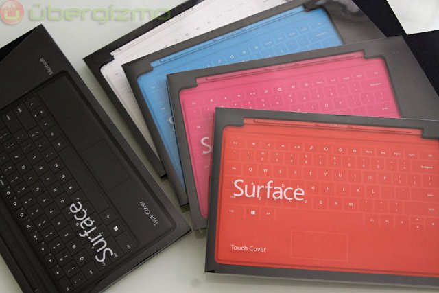 surface rt tablet sales are modest says microsoft ceo. Black Bedroom Furniture Sets. Home Design Ideas