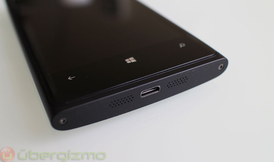 nokia-lumia-920-review-004