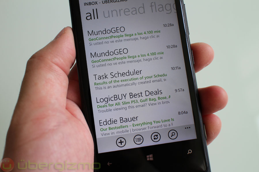 nokia-lumia-920-review-015