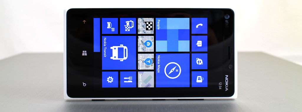 nokia-lumia-920-review-1024