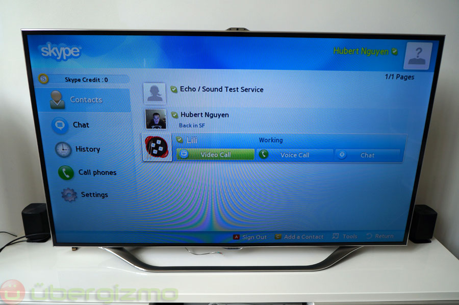 samsung-es8000-review-08