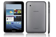 Samsung Galaxy Tab 2 Student Edition means it is time to ...