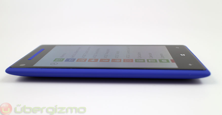 htc-8x-review–11