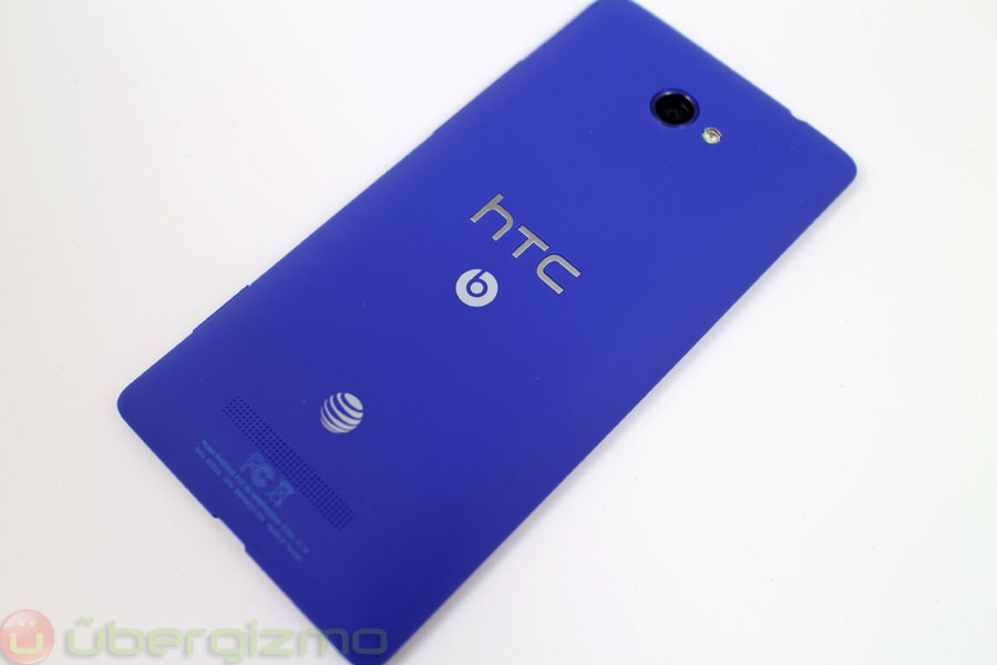 htc-8x-review–16