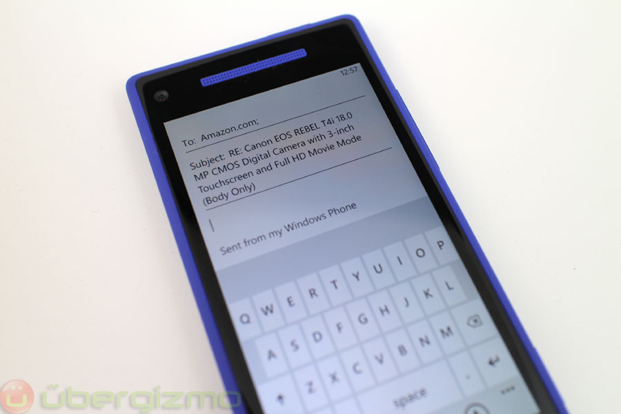 htc-8x-review–21