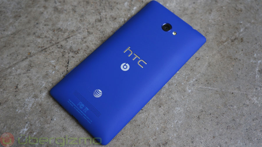 htc-8x-review–29