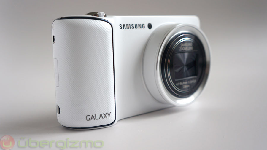 samsung-galaxy-camera-review-09