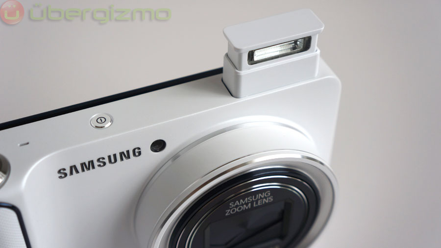 samsung-galaxy-camera-review-11