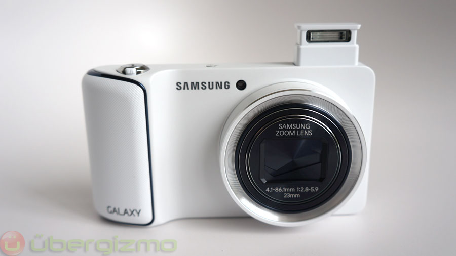samsung-galaxy-camera-review-12