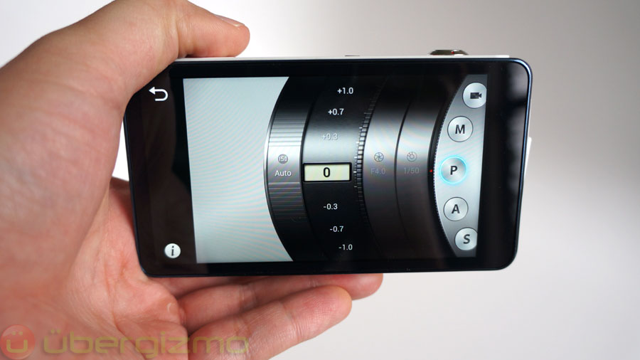 samsung-galaxy-camera-review-20
