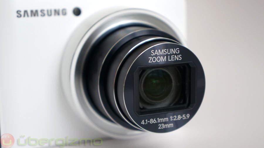 samsung-galaxy-camera-review-26
