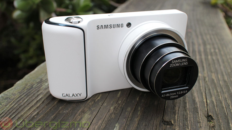 samsung-galaxy-camera-review-29