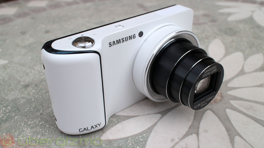 samsung-galaxy-camera-review-31
