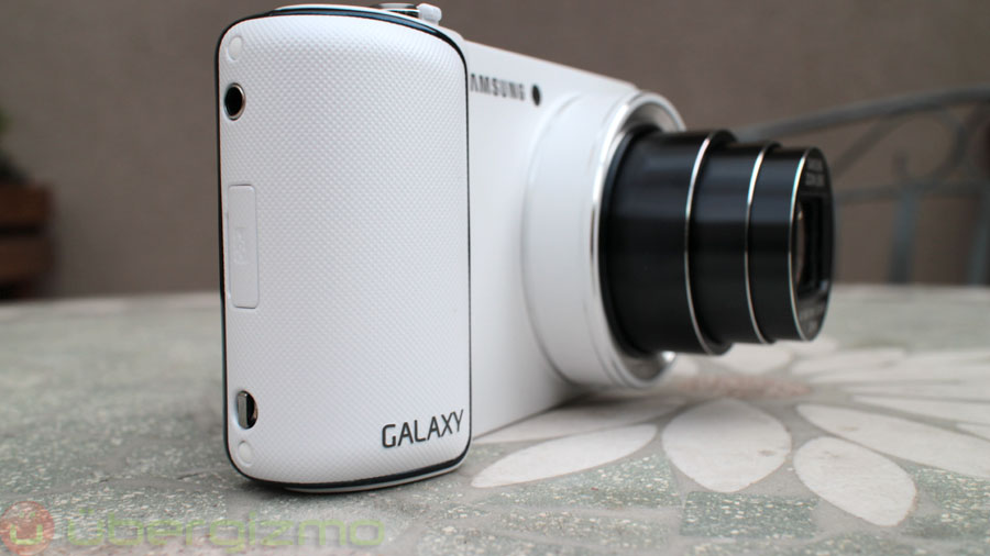 samsung-galaxy-camera-review-32