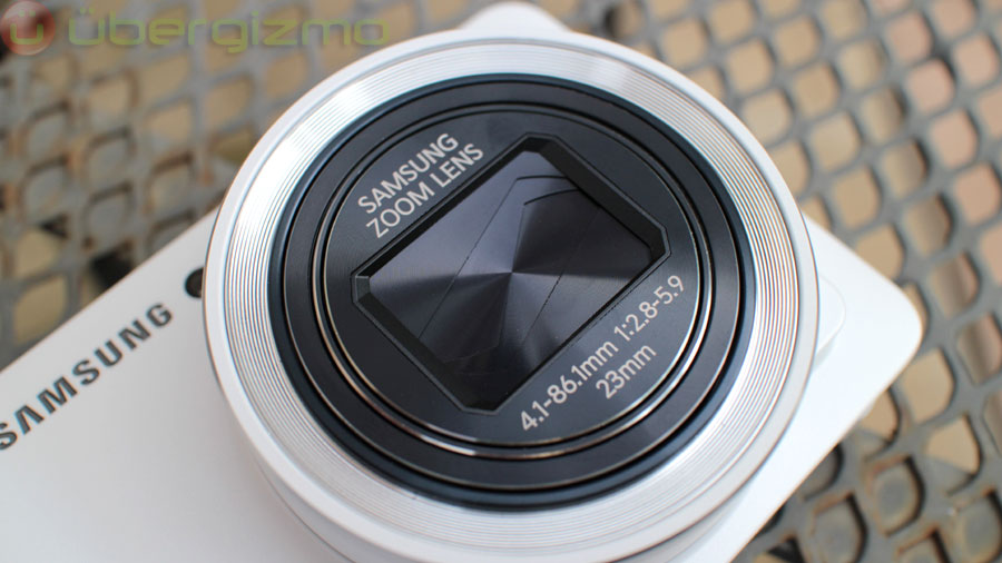 samsung-galaxy-camera-review-37