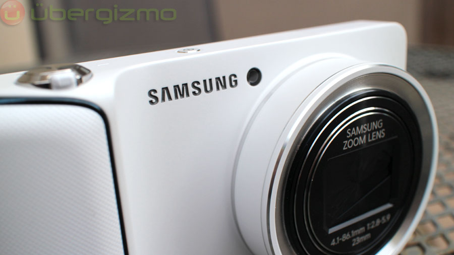 samsung-galaxy-camera-review-38