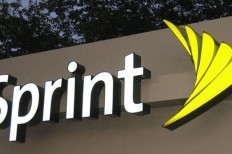 Sprint To Offer 5G PCs With Intel Next Year