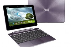 Asus Transformer Pad Infinity TF700T Android 4.2.1 ROM Released By XDA