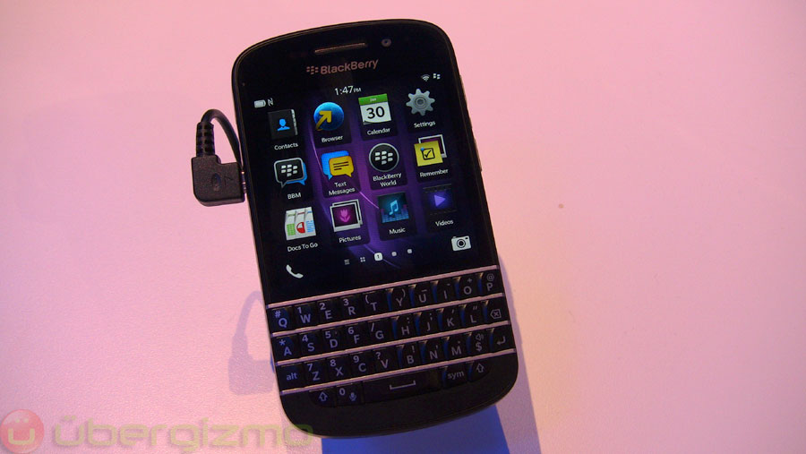 blackberry-q10-preview-01