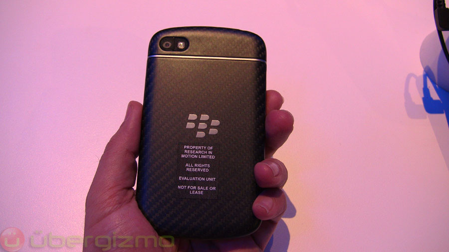 blackberry-q10-preview-05